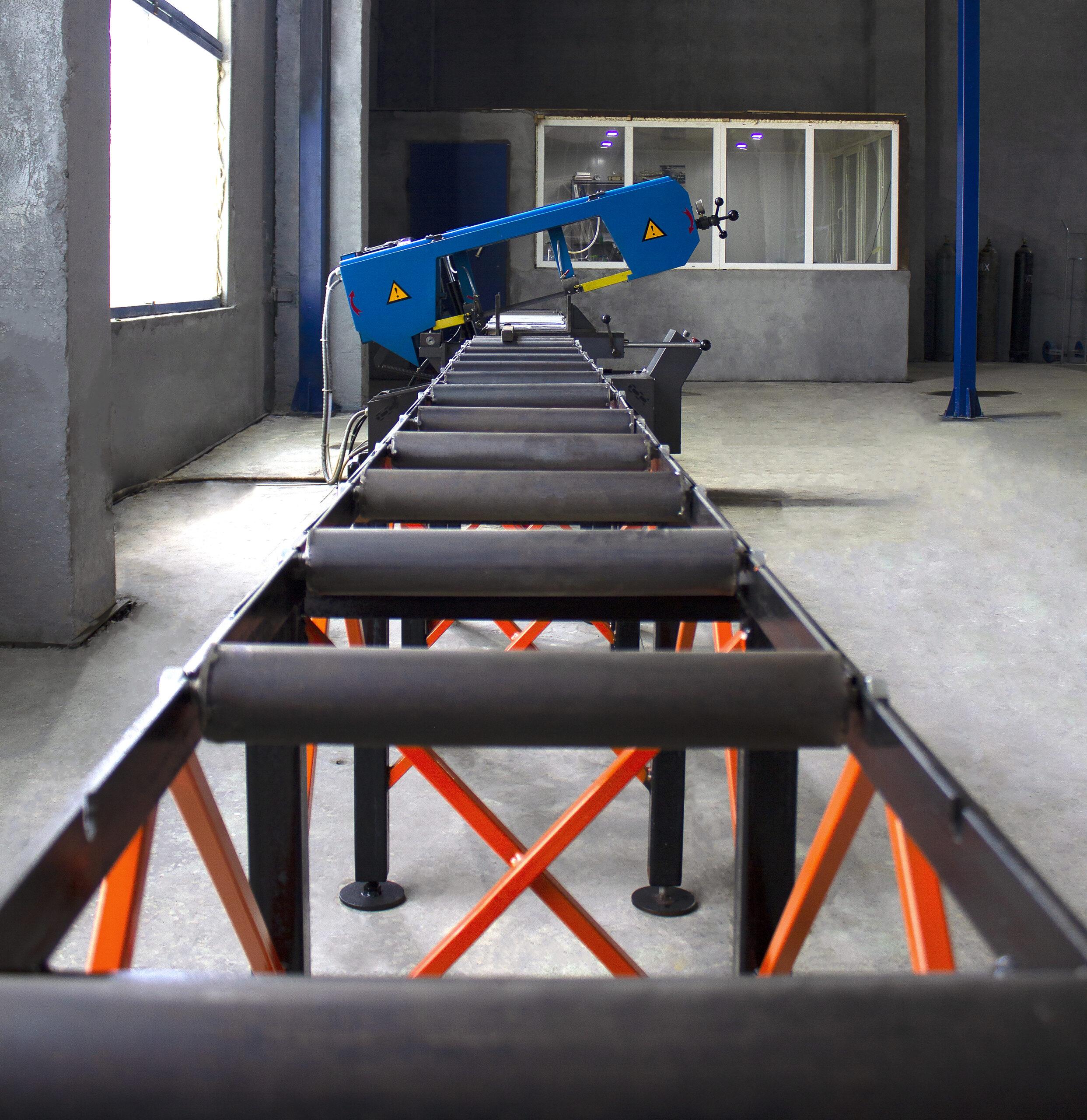 Roller Conveyor_3