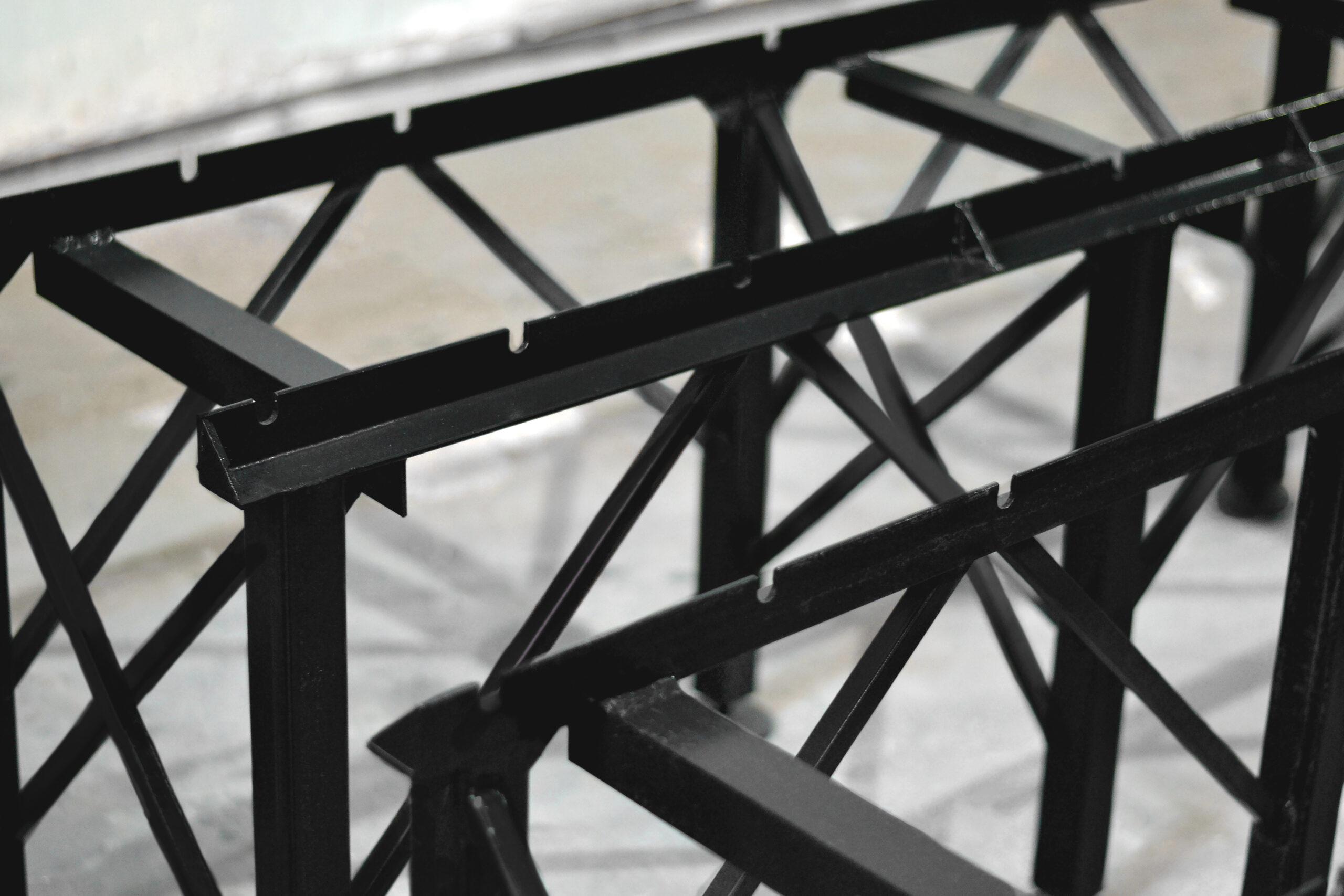 Roller Conveyor_5